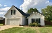 4 Earleigh Ct